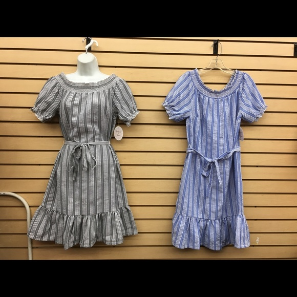 harlow Dresses & Skirts - Dress